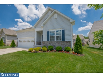 Photo of 16 Josie Lane, Atco NJ