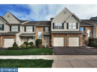 Photo of 1605 Prince Court, Royersford PA