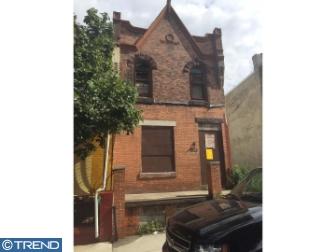 Photo of 223 W Zeralda Street, Philadelphia PA