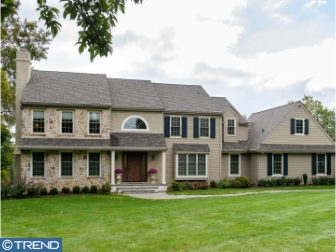 Photo of 106 Willow Glen Drive, Kennett Square PA