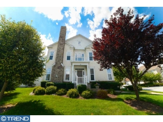 Photo of 625 Churchill Road, Chester Springs PA