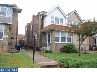 Photo of 3129 Guilford Street, Philadelphia PA