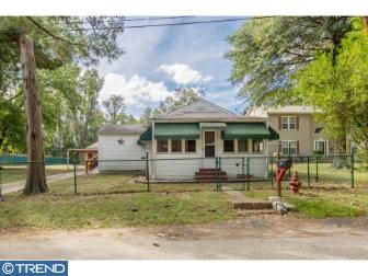 Photo of 1130 Fernwood Avenue, Maple Shade NJ