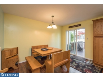 Photo of 2204 Grant Court, Norristown PA