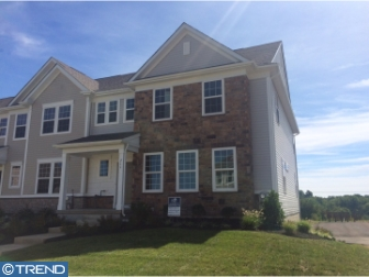 Photo of 711 Sun Valley Court, Chester Springs PA