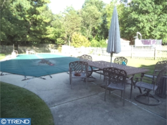 Photo of 146 Lincoln Drive, Gloucester Township NJ