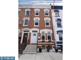 Photo of 1405 N 29th Street, Philadelphia PA