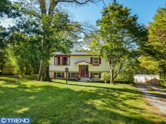 Photo of 29 Reeder Road, New Hope PA