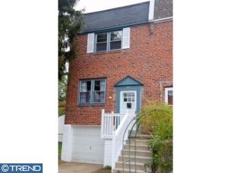 Photo of 367 Mary Street, Downingtown PA