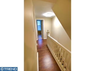 Photo of 452 Douglass Street, Reading PA