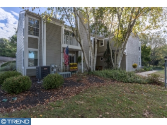 Photo of 207 Mcintosh Road, West Chester PA