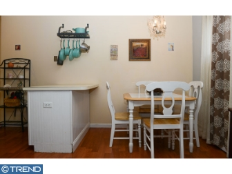 Photo of 538 Cherry Street, Lansdale PA