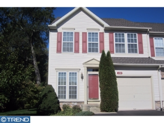 Photo of 150 Royer Drive, Collegeville PA