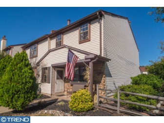 Photo of 975 Browning Place, Warminster PA