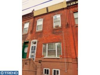 Photo of 1740 S 15th Street, Philadelphia PA