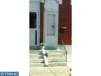Photo of 2609 N 9th Street, Philadelphia PA