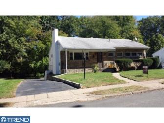Photo of 35 Glen Stewart Drive, Ewing NJ