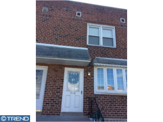 Photo of 7225 Brous Avenue, Philadelphia PA