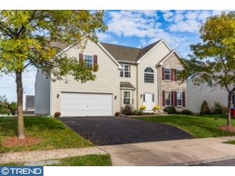 Photo of 3003 Lillian Lane, Collegeville PA