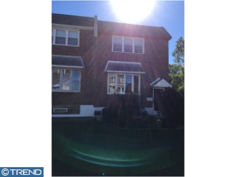 Photo of 2881 Tremont Street, Philadelphia PA