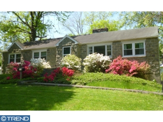 Photo of 326 Powell Lane, West Chester PA