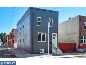Photo of 1315 S 23rd Street, Philadelphia PA
