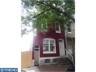 Photo of 353 N Front Street, Reading PA