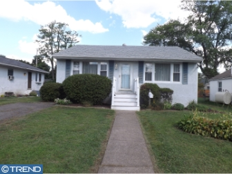 Photo of 433 Monroe Avenue, Langhorne PA