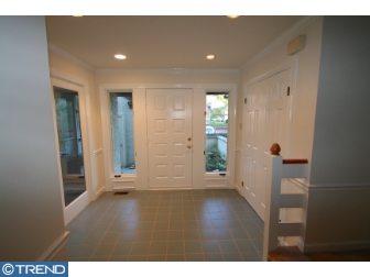 Photo of 935 Hedgerow Court, Blue Bell PA