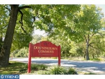 Photo of 335 E Lancaster Avenue, Downingtown PA