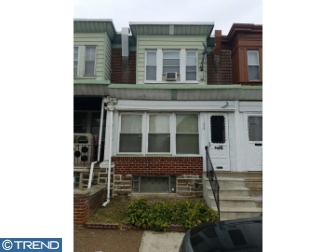 Photo of 4733 D Street, Philadelphia PA
