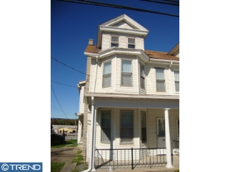Photo of 425 Frystown Road, Myerstown PA