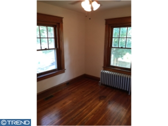 Photo of 208 S 5th Street, North Wales PA