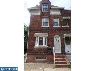 Photo of 6650 Tulip Street, Philadelphia PA