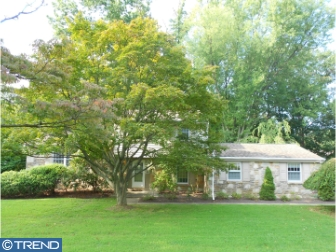 Photo of 250 County Line Road, Huntingdon Valley PA