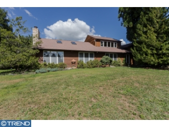 Photo of 824 Byers Road, Chester Springs PA