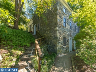 Photo of 1733 Creek Road, Chadds Ford PA