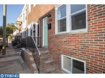 Photo of 2519 S Iseminger Street, Philadelphia PA