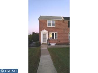 Photo of 66 Folcroft Avenue, Folcroft PA