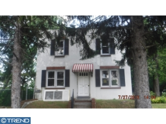 Photo of 145 Oxford Avenue, Gloucester City NJ