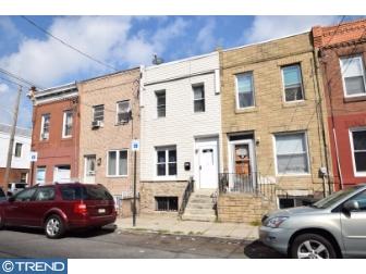 Photo of 2029 Mckean Street, Philadelphia PA