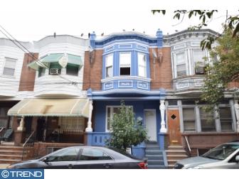 Photo of 2225 S Beechwood Street, Philadelphia PA