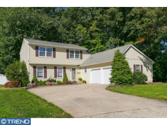Photo of 10 Ramble Place, Turnersville NJ