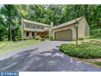 Photo of 1184 Dunsinane Hill, Chester Springs PA