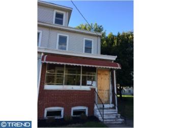 Photo of 1481 Cedar Lane, Hamilton NJ