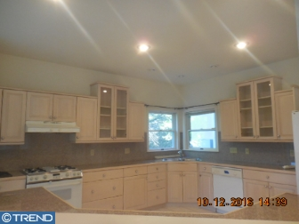 Photo of 19 Timberline Drive, Wyomissing PA
