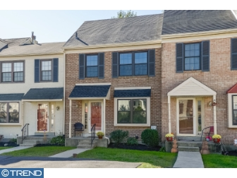 Photo of 50 Ruth Road, Brookhaven PA