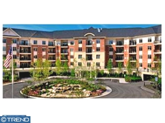 Photo of 342 Carson Terrace, Huntingdon Valley PA