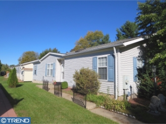 Photo of 16 Lilac Court, New Hope PA