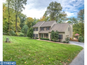 Photo of 3715 Coventryville Road, Pottstown PA
